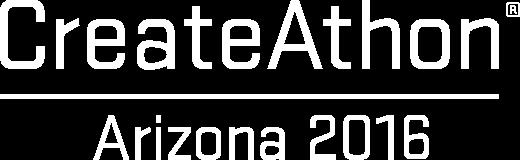 Createathon Phoenix 2015