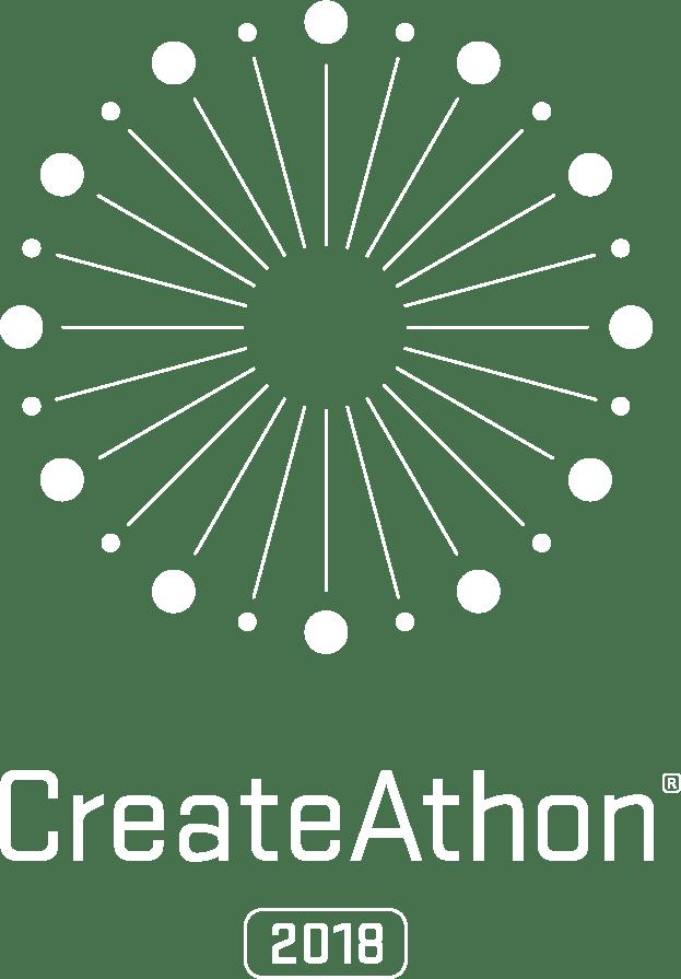 Createathon Phoenix 2017