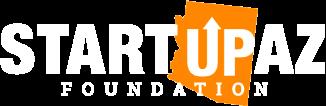StartupAZ Foundation