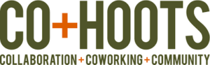 cohoots coworking